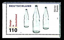 Buy German Hinged ng Scott #2051c Catalog Value $1.55