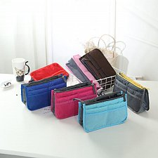 Buy choose one storage bag