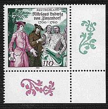 Buy German MNH Scott #2085 Catalog Value $1.30
