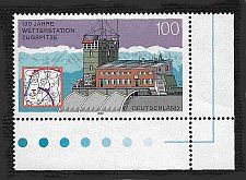 Buy German MNH Scott #2090 Catalog Value $1.50