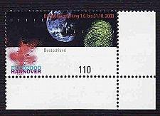 Buy German MNH Scott #2094 Catalog Value $1.50