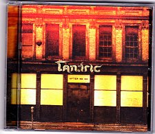 Buy Tantric - After We Go CD 2004 - Very Good