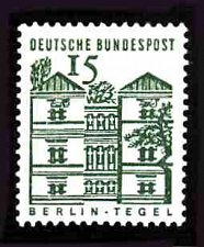 Buy German MNH Scott #904 Catalog Value $.30