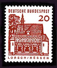 Buy German MNH Scott #905 Catalog Value $.30