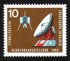 Buy German MNH Scott #920 Catalog Value $.25