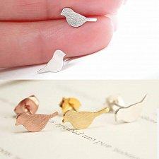 Buy 1 pair 3 COLORS earring