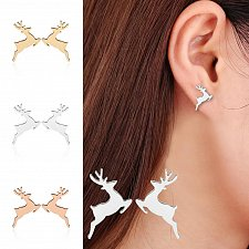 Buy 1 pair women fashion earring