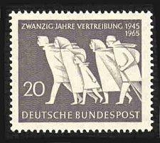 Buy German MNH Scott #930 Catalog Value $.25