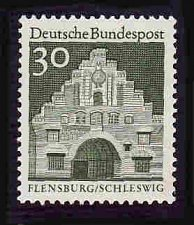 Buy German MNH Scott #940 Catalog Value $.25