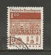 Buy German Used Scott #949 Catalog Value $.35