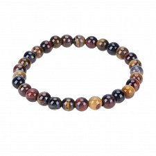 Buy fashion women men buddha bracelet
