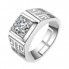 Buy fashion men ring