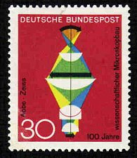 Buy German MNH Scott #980 Catalog Value $.25