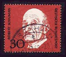 Buy German Used Scott #982c Catalog Value $.50