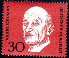 Buy German MNH Scott #982c Catalog Value $.55