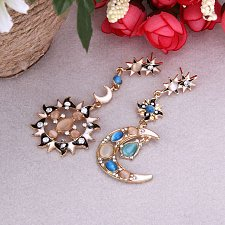 Buy Women fashion earring