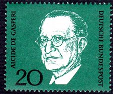 Buy German MNH Scott #982b Catalog Value $.55