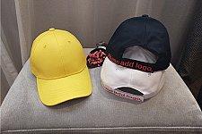 Buy women baseball cap