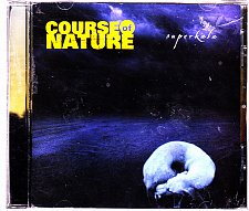 Buy Superkala by Course of Nature CD 2002 - Very Good