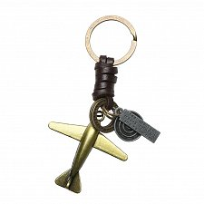 Buy keychain key ring men women accessories