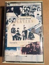 Buy Beatles Anthology 1 EX Apple/EMI Indonesia Cassette/Part 1