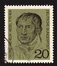 Buy German Used Scott #1015 Catalog Value $.25