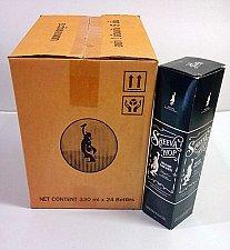 Buy SHEEVA RUM - 750ml - 12-bottle case