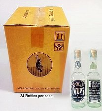 Buy SHEEVA RUM 735ml - 24-Bottle Case