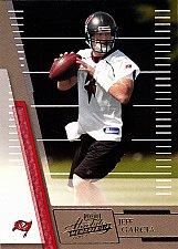 Buy Jeff Garcia #56 - Buccaneers 2007 Absolute Memorabilia Football Trading Card
