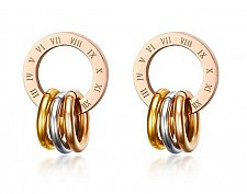 Buy women men earring