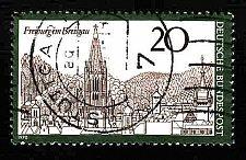 Buy German Used Scott #1048 Catalog Value $.30