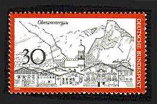 Buy German MNH Scott #1049 Catalog Value $.45