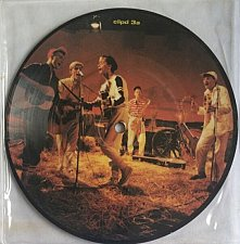 Buy haircut 100/fantastic day (live)-ski club/1982 uk PICTURE 45