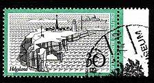 Buy German Used Scott #1069 Catalog Value $.25