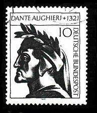 Buy German Used Scott #1073 Catalog Value $.25