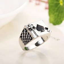 Buy MEN FASHION RING