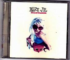 Buy Brainwasher by Bare Jr. CD 2001 - Good