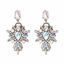 Buy women fashion earrings
