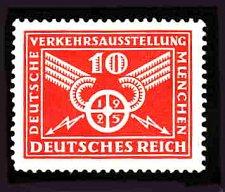 Buy Germany MNH Scott #346 Catalog Value $21.00