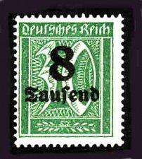 Buy German MNH Scott #241 Catalog Value $.40