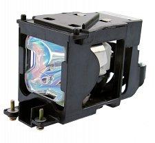 Buy PANASONIC ET-LAC75 ETLAC75 LAMP IN HOUSING FOR PROJECTOR MODEL PTU1S65