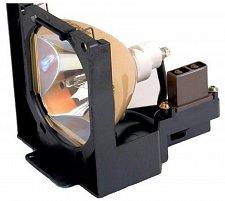 Buy OEM SANYO POA-LMP17J 610-276-3010 OEM FACTORY ORIGINAL LAMP IN HOUSING