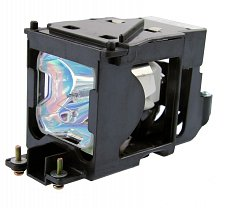 Buy PANASONIC ET-LAC75 ETLAC75 LAMP IN HOUSING FOR PROJECTOR MODEL PTLC75U