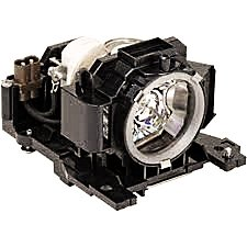 Buy HITACHI DT-01491 DT01491 FACTORY ORIGINAL LAMP IN GENERIC HOUSING FOR CP-EW300