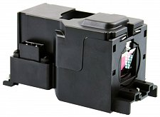 Buy TOSHIBA TLP-LV4 TLPLV4 LAMP IN HOUSING FOR PROJECTOR MODEL TLPS21
