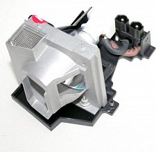 Buy OPTOMA BL-FP230C BLFP230C FACTORY ORIGINAL LAMP IN HOUSING FOR PROJECTOR DX733