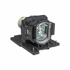 Buy DUKANE 456-8789H 4568789H LAMP IN HOUSING FOR PROJECTOR MODEL IPRO8789H