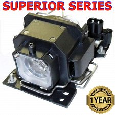 Buy RLC-027 RLC027 SUPERIOR SERIES -NEW & IMPROVED TECHNOLOGY FOR VIEWSONIC PJ358