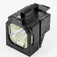 Buy CHRISTIE 003-120599-01 00312059901 FACTORY ORIGINAL LAMP IN HOUSING FOR L2K1500