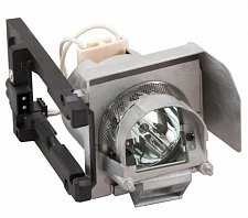 Buy PANASONIC ET-LAC200 ETLAC200 FACTORY ORIGINAL LAMP IN HOUSING FOR PT-CW240E
